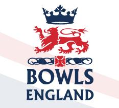 BowlsEngland_News